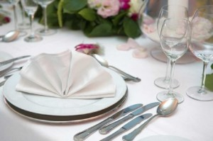 10 tips for a successful business lunch | Elizabeth Backman ...