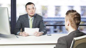 interview-750xx2122-1194-0-111